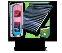 1629064c948238 Sklep instalacyjny: kotły, ogrzewacze, grzejniki : Perfekt-Instalacje.pl